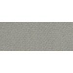 "Canson® Mi-Teintes® 8.5"" x 11"" Pastel Sheet Pad Steel Gray; Color: Black/Gray; Format: Sheet; Size: 8 1/2"" x 11""; Texture: Rough; (model C100511306), price per sheet"