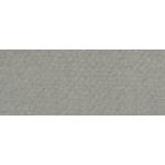 "Canson® Mi-Teintes® 8.5"" x 11"" Pastel Sheet Pad Steel Gray; Color: Black/Gray; Format: Sheet; Size: 8 1/2"" x 11""; Texture: Rough; (model C100511306), price per sheet"