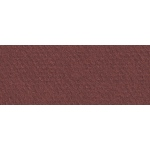 "Canson® Mi-Teintes® 8.5"" x 11"" Pastel Sheet Pad Burgundy: Red/Pink, Sheet, 8 1/2"" x 11"", Rough, (model C100511317), price per sheet"