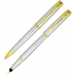 Pentel® Super Hi-Polymer® Super Lead .3mm 3H; Degree: 3H; Type: Lead; (model 300-3-3H/BX), price per box