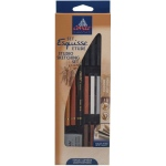 Conte™ Studio Sketch Set: Drawing, (model C50127), price per set