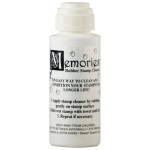 Memories™ Dauber; Format: Bottle; Size: 2 oz; Type: Soap & Cleaners; (model SSCMEMD), price per each