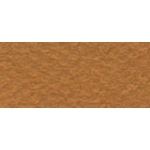 "Canson® Mi-Teintes® 16"" x 20"" Art Board Bisque: Brown, Sheet, 16"" x 20"", (model C100510130), price per sheet"