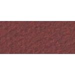 "Canson® Mi-Teintes® 16"" x 20"" Art Board Burgundy: Red/Pink, Sheet, 16"" x 20"", (model C100510131), price per sheet"