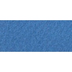 "Canson® Mi-Teintes® 16"" x 20"" Art Board Royal Blue: Blue, Sheet, 16"" x 20"", (model C100510132), price per sheet"