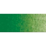 Winsor & Newton™ Cotman™ Watercolor 8ml Hooker's Green Light; Color: Green; Format: Tube; Size: 8 ml; Type: Watercolor; (model 0303314), price per tube