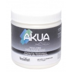 Akua 8 oz. White Mag Mix; Size: 8 oz; Type: Printing; (model IIAO), price per each