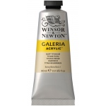 Winsor & Newton™ Galeria™ Acrylic Color 60ml Buff Titanium: Metallic, Tube, 60 ml, Acrylic, (model 2120060), price per tube