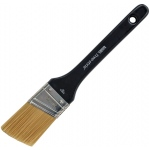 "Liquitex® Free-Style™ Large Scale Universal Angle Brush 2"": Angular, Acrylic, (model 1300502), price per each"