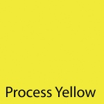 Speedball® Fabric Screen Printing Ink Primary Yellow; Color: Yellow; Format: Jar; Ink Type: Fabric; Size: 32 oz; Type: Screen Printing; (model 45752), price per each