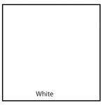 Speedball® 8 oz. Acrylic Screen Printing Ink White: White/Ivory, Jar, Acrylic, 8 oz, Screen Printing, (model 4620), price per each