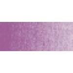 Winsor & Newton™ Winton Oil Color 37ml Cobalt Violet Hue: Purple, Tube, 37 ml, Oil, (model 1414194), price per tube