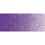 Winsor & Newton™ Winton Oil Color 37ml Dioxazine Purple: Purple, Tube, 37 ml, Oil, (model 1414229), price per tube