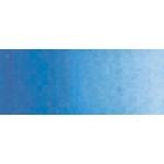 Winsor & Newton™ Winton Oil Color 37ml French Ultramarine: Blue, Tube, 37 ml, Oil, (model 1414263), price per tube