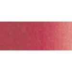 Winsor & Newton™ Winton Oil Color 37ml Permanent Alizarin Crimson: Red/Pink, Tube, 37 ml, Oil, (model 1414468), price per tube