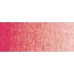 Winsor & Newton™ Winton Oil Color 37ml Vermillion Hue: Orange, Tube, 37 ml, Oil, (model 1414682), price per tube