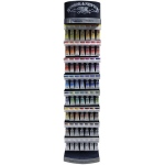 "Winsor & Newton Winton Oil Color Paint Display Assortments: 37ml 12"" Assortment"