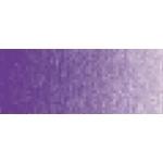 Winsor & Newton™ Artisan Water Mixable Oil Color 37ml Dioxazine Purple: Purple, Tube, 37 ml, Oil, (model 1514229), price per tube