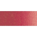 Winsor & Newton™ Artisan Water Mixable Oil Color 37ml Permanent Alizarin Crimson; Color: Red/Pink; Format: Tube; Size: 37 ml; Type: Oil; (model 1514468), price per tube