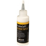 Lineco® Neutral pH Liquid Adhesive; Format: Bottle; Size: 4 oz; (model 9011007), price per each