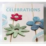 Making Memories Book: Decorate Life, Celebration