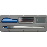 Pilot®  Parallel Pen Calligraphy Set 6.0mm: Multi, 6mm, Calligraphy, (model FP360-SET), price per set