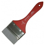 Colour Shaper® Silicone Brush Wide Decorator 3: Silicone, (model 22330), price per each