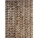 Spellbinders M-Bossabilities Basket Weave: 3D