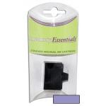 Clearsnap Memory Essentials Ink Cartridge: FoxGlove