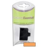 Clearsnap Memory Essentials Ink Cartridge: Mandarin