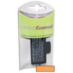 Clearsnap Memory Essentials Jumbo Cartridge: Mandarin