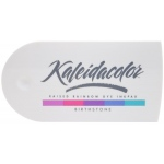 Tsukineko Kaleidacolor Pads: Birthstone