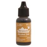Ranger Tim Holtz Adirondack Alcohol Ink Kits: Open Stock, Honeycomb