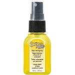 Clearsnap ColorBox Spritzers: Lemon Drop