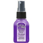 Clearsnap ColorBox Spritzers: Frosted Plum