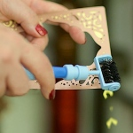 Spellbinders Tools: Tool N One