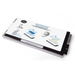 Sizzix Multipurpose Platform: Extended