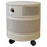 AllerAir 5000 DX Vocarb UV Air Purifier