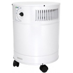 AllerAir 5000 D MCS Supreme UV Air Purifier