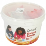 American Educational Creall Therm: 2000 g, 01 Red