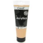 American Educational Creall Studio Acrylics Tube: 250 ml, 85 Skintone
