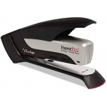 "PaperPro®  Prodigy® Stapler: 25 Sheets, 1/4"", Manual, (model 1110), price per each"