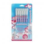 Sakura of America - Quickie Glue Pens - 6 Pack