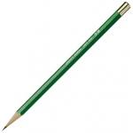 Kimberly® Drawing Pencil 7B; Degree: 7B; Format: Pencil; Type: Drawing; (model 525G-7B), price per dozen (12-pack)