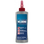 Weldbond Universal Adhesive: 5.4oz Bottle