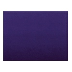MOLOTOW™ 4mm Round Tip Acrylic Pump Marker Violet Dark; Color: Purple; Ink Type: Paint; Refillable: Yes; Tip Size: 4mm; Type: Paint Marker; (model M227220), price per each