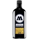 MOLOTOW™ Speedflow 250ml Black Ink Refill: Black/Gray, Refill, (model M691767), price per each