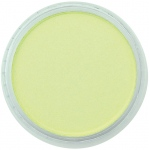 PanPastel® Ultra Soft Artists' Painting Pastel Pearlescent Yellow: Yellow, Pan, Ultra Soft, (model PP29515), price per each