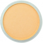 PanPastel® Ultra Soft Artists' Painting Pastel Pearlescent Orange: Orange, Pan, Ultra Soft, (model PP29525), price per each
