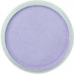 PanPastel® Ultra Soft Artists' Painting Pastel Pearlescent Violet: Purple, Pan, Ultra Soft, (model PP29545), price per each
